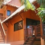 thailand-accommodation-garden-suites-148