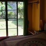 thailand-accommodation-garden-suites-149
