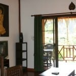 thailand-accommodation-garden-suites-150