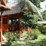 thailand-accommodation-garden-suites-153
