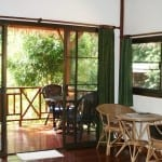 thailand-accommodation-garden-suites-155