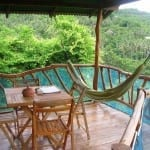 thailand-accommodations-038