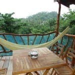 thailand-accommodations-044