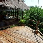 thailand-accommodations-leela-house067