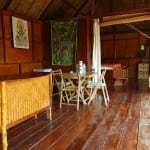 thailand-accommodations-leela-house068