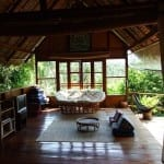 thailand-accommodations-leela-house069
