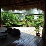 thailand-accommodations-leela-house070