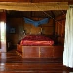 thailand-accommodations-leela-house071