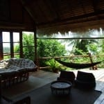 thailand-accommodations-leela-house072