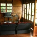 thailand-accommodations-sunshine-house0601