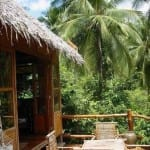 thailand-accommodations-sunshine-house061