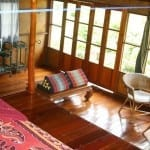 thailand-accommodations-sunshine-house062