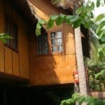 thailand-accommodations-sunshine-house064