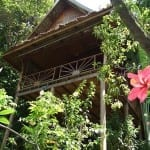thailand-accommodations-wemarn-rooms-282