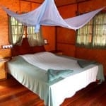 thailand-detox-accommodation-118