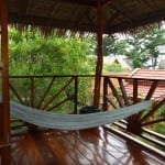 thailand-detox-accommodation-119