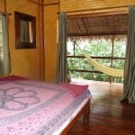 thailand-detox-accommodation-120