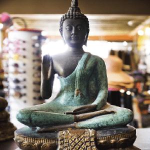Yoga holidays Thailand