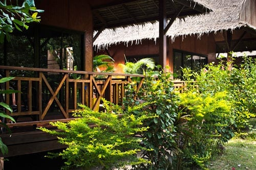 Garden Suites 10