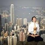 yoga HK