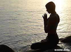 5-Day Dynamic Yoga Retreat