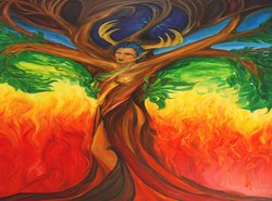 awakening_the_chakra_tree_-_low_res