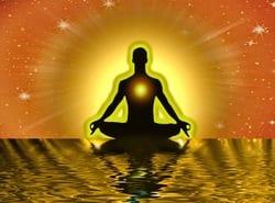 meditation_position_4