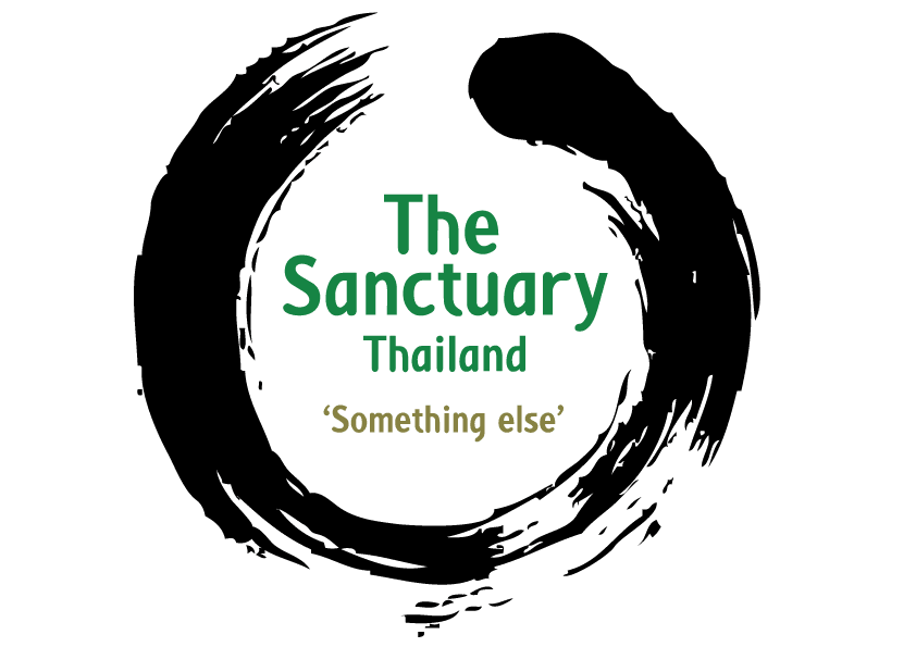 Thailand Spa Resort – The Sanctuary Thailand