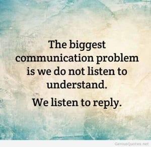 Communication-Quotes-2