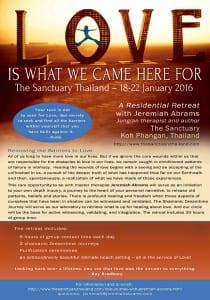 jeremiah_flier_thailand_2015