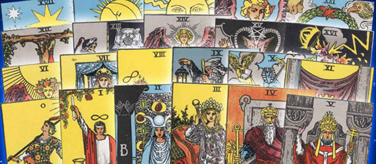 tarot-symbolism-what-the-colors-and-images-on-the-cards-mean_lswk5n