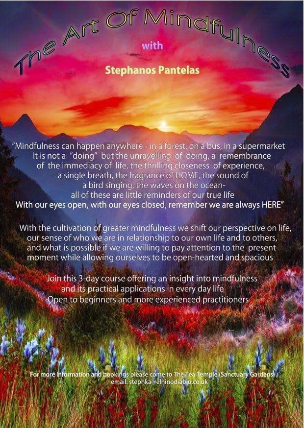 the art of mindfulness tea temple (1)