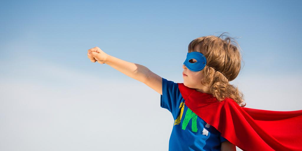super_kid