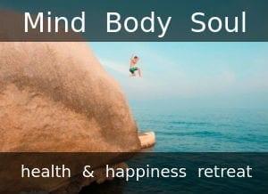 body and soul thai massage glidmedel apotek