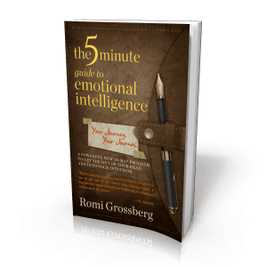 the-5-minute-guide-to-emotional-intelligence-3d