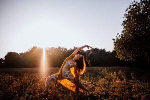 detox and yoga retreat